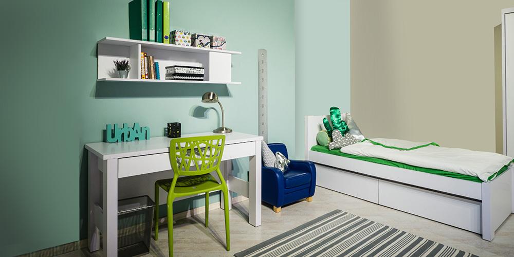 רהיטים לנוער, מיטות נוער, מיטה,מיטות תמונת כתבה