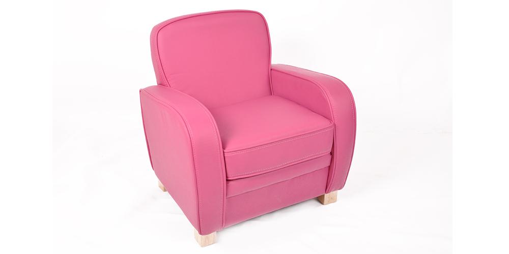 משהו רציני רהיטי דורון | כורסא לילדים UT-11