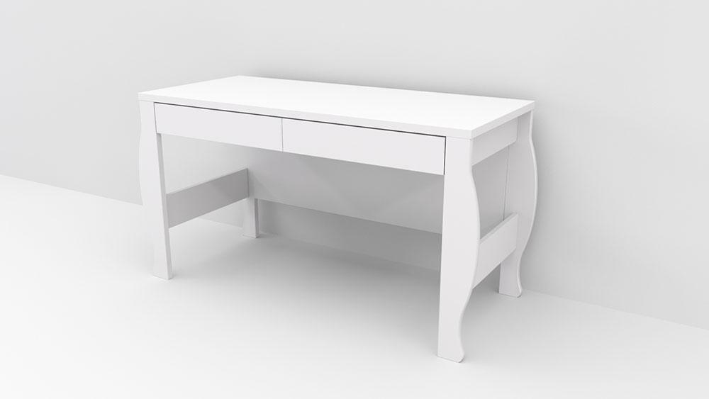 שולחן פרינסס